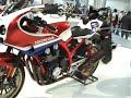 Honda CB 1100R