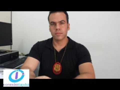 Conexão Policial: Polícia Civil desvenda latrocínio em Itajubá