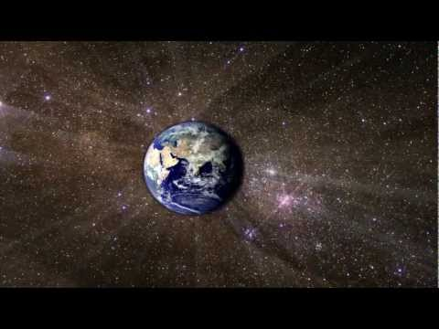 Astrozone 10440 Paul Moss mayan 2012 galactic plane crossing