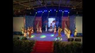 Video Kerala Theme Dance - Manifest 2011, Manipal Hospital, Bangalore download in MP3, 3GP, MP4, WEBM, AVI, FLV January 2017