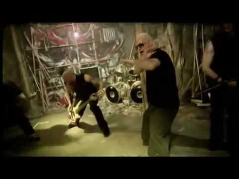 Video Five Finger Death Punch - Never Enough / Official Music Video download in MP3, 3GP, MP4, WEBM, AVI, FLV January 2017