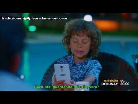Dolunay promo 6a puntata (2)