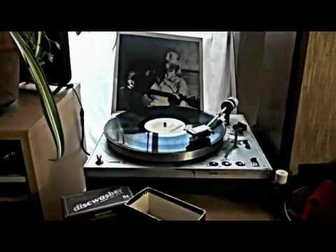 Duane Allman – Loan Me a Dime (solo finish) / Mean Old World w/ Eric Clapton