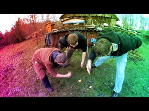 Kup płytę na: http://www.lejmipol.pl/ Dołącz do nas na Fb: http://www.facebook.com/lejmipolbb Teledy