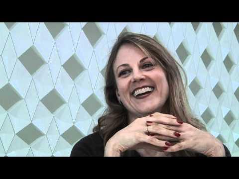 Helene Uri: Kjerringer