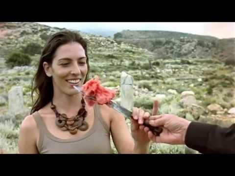 «Στη λάθος χέρα το φάρμακο γίνεται φαρμάκι» – Mία εξαιρετική ταινία μικρού μήκους στην Κρήτη!