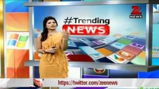 Trending News@4:30 Pm