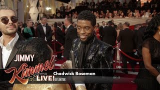 Video Guillermo at the Oscars MP3, 3GP, MP4, WEBM, AVI, FLV Mei 2019