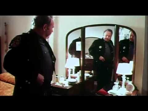 Law And Disorder 1974 Трейлер HD ENG