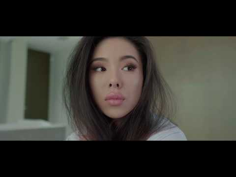 HIRO FEAT. BINHKY - BABY | OFFICIAL MUSIC VIDEO |