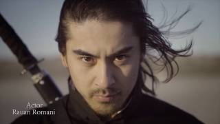 BMW M5 Power   Los Angeles Samurai  video for Vossen Wheels California / Los Angeles / Lenkeran   Contacts for Filming: royal.ismayilov@gmail.com--------------------------------------------------------- Director Elmar Bayramov- Actor Rauan Romani - Cinematographer Royal Ismayilov- Editor Royal Ismayilov - Special Thanks:- Konul Kengerli, -Ali Kalantrali,- Nijat Burjiyev -------------------------------------------------------------------  Cameras: Sony A7II, Panasonic GH4 --------------------------------------------------------------------      Buy Really Slow Motion musicAmazon: http://amzn.to/1lTltY5iTunes: http://bit.ly/1ee3l8KSpotify: http://bit.ly/1r3lPvNBandcamp: http://bit.ly/1DqtZSo------------------------------------------------Music by Really Slow MotionComposer: Daniel BeijbomTrack: Your God Is DeadAlbum: Battle Angel (2016)Visit us on:Website: http://www.reallyslowmotion.com/Facebook: https://www.facebook.com/ReallySlowMo...Twitter: https://twitter.com/#!/RSMmusicSoundYoutube: http://www.youtube.com/user/reallyslo...Soundcloud: https://soundcloud.com/reallyslowmotionLive performed by MythixFacebook fanpage: https://www.facebook.com/MythixTrailersWebsite: http://www.mythix.coSoundcloud: https://soundcloud.com/mythix_trailersYouTube: https://www.youtube.com/channel/UC6nY...Daniel Beijbom:YouTube: https://www.youtube.com/user/dbeijbom84Soundcloud: https://soundcloud.com/danielbeijbomFacebook: https://www.facebook.com/danielbeijbo...Website: http://www.danielbeijbom.com