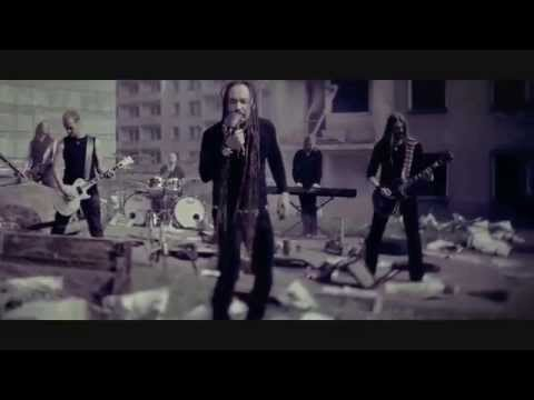 Amorphis - You I Need (2011)