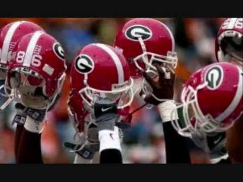 Jawga Boyz- Uga Georgia Bulldogs Anthem