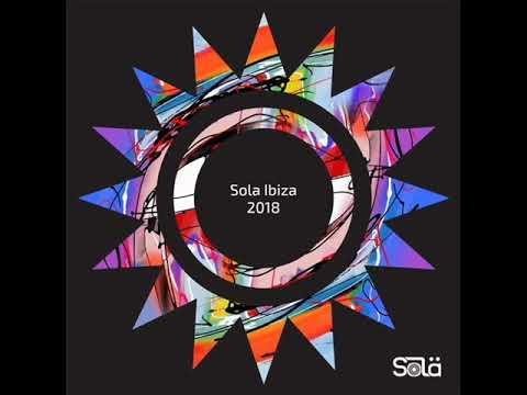 Wade - Bazze (Original Mix)
