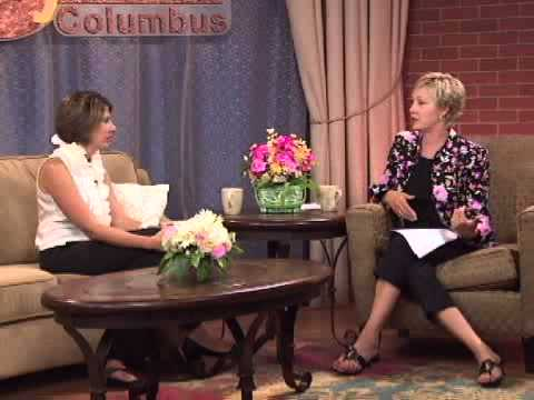 Kristin Kenney - Dr. Kristen Kenney, M.D. appears on Daytime Columbus with Gail Hogan to discuss Laser Hair Removal - a treament for unwanted body hair. Premier Aesthetic and...
