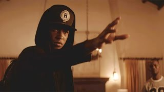 Nonton Sundance Film Festival 2016: SLEIGHT Review Film Subtitle Indonesia Streaming Movie Download