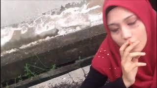 Download Video Jauhi Dadah, Dadah Membawa Padah! MP3 3GP MP4