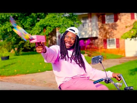 Big Baby D.R.A.M. - Cash Machine