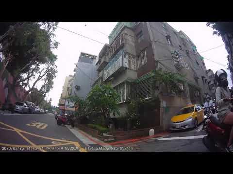 台北 士林 機車 車禍