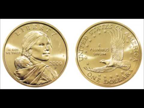 Top 5 Most Valuable Small dollar Coin Varieties