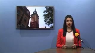 Vijesti - 08 02 2016 - CroInfo