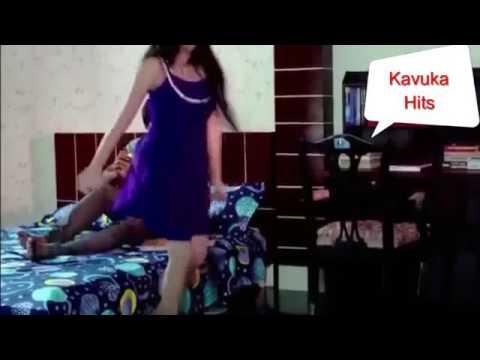 Download পরিমনি ও সাকিব খানের সেক্স ভিডিও HD Mp4 3GP Video and MP3