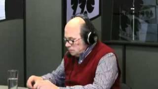 Советский джаз — Бриль И.М. — видео