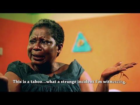 Ebi (Blame) - Latest Yoruba Movie 2018 Drama Starring Ayo Mogaji | Damola Olatunji