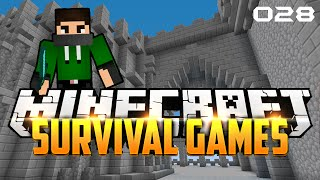 Welcome to Minecraft Mineplex Survival Games w/Thunderbyrd #28 - Team SG this time we play on the map Riverton Castle. Enjoy! Friends: ThunderByrd Server IP:...