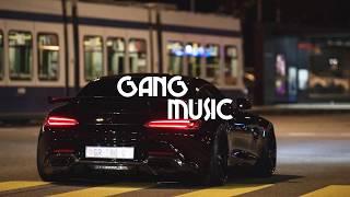 50 Cent - Gangsta (ft. Eminem & Kat Dahlia) (rCent Remix)