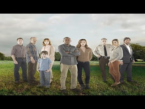 Resurrection Season 1 Episode 6