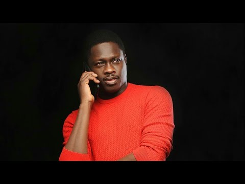 AZEEMA 3&4 Latest  Hausa Film