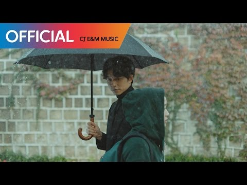 [도깨비 OST Part 4] 크러쉬 (Crush) - Beautiful (Teaser)