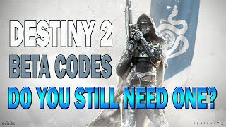"""Destiny 2 beta Crucible gameplay and handing out Beta Codes! DO YOU STILL NEED A DESTINY 2 BETA CODE, THEN HERE YOU GO!Destiny 2 Giveaway: https://www.youtube.com/watch?v=SgAxriJwF9ISupport me on Patreon: https://www.patreon.com/vprivilege-SOCIAL MEDIAS-Subscribe To Join """"Privileged Ones"""": https://www.youtube.com/channel/UC94y8WJThuyMH_uDie6c_CA?sub_confirmation=1Subscribe to DRAW with VPG Channel: https://www.youtube.com/channel/UCyUnAHFzbabRqcVYjjiQgUw?sub_confirmation=1Follow me on Twitter: https://twitter.com/VPrivilegeFollow me on Instagram: https://instagram.com/vprivilege/Follow me on Facebook: https://www.facebook.com/huhtrn/Watch me on Twitch: http://www.twitch.tv/huhtrnEmail: sixofthenine@gmail.com -SPONSORS- USE Code """"VPG"""" to SAVE $$$ at checkout!CHEAPEST STEAM GAMES G2A: https://www.g2a.com/r/huhtrnRazer: https://www.razerzone.com/store Kontrol Freeks: https://www.kontrolfreek.com/rewardsref/index/refer/id/689737/Violent Privilege Gaming Apparel: https://shop.spreadshirt.com/vprivilegeBluvos Energy: https://www.bluvos.com/ref/VPrivilege/"""