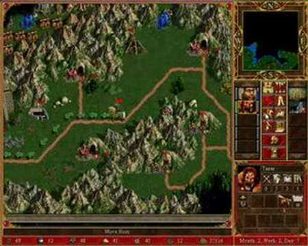 heroes of might and magic 3 pc download