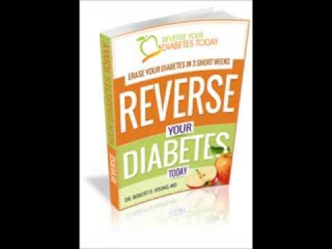 Diabetes - http://tinyurl.com/mbz8489 -- Click the link on the left to find out the secrets to ERASE Your Diabetes in 3 SHORT weeks! Video Tags: diabetes diabetes cure ...