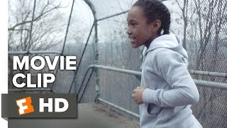 Nonton The Fits Movie Clip   Dance  2016    Drama Hd Film Subtitle Indonesia Streaming Movie Download