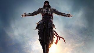 Кредо убийцы - Assassin's Creed в кино. Что можно было сделать лучше