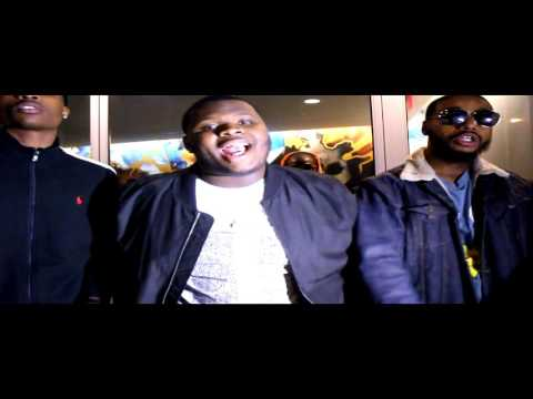86Capo x @FlyBoyBandz - Couple Bands Remix | Official Video | Shot by @Lawaunfilms_