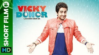 Nonton Vicky Donor   A Sperm Donor   S Love Story   Special Edition   Full Movie Live On Eros Now Film Subtitle Indonesia Streaming Movie Download
