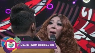Video GOKIIL!! Jirayut Pengen Jadi Anaknya Soimah..Ternyata Host Ada Modus!! - LIDA 2019 MP3, 3GP, MP4, WEBM, AVI, FLV Maret 2019