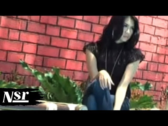 Suliana Lawang Sewu | Mp3DownloadOnline.com