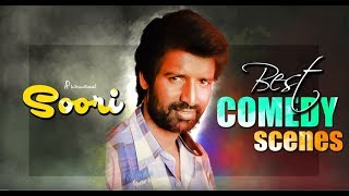Video Soori Comedy Scenes | Robo Shankar | Rajendran | Thambi Ramaiah | Latest Tamil Comedy Scenes 2017 MP3, 3GP, MP4, WEBM, AVI, FLV Agustus 2018