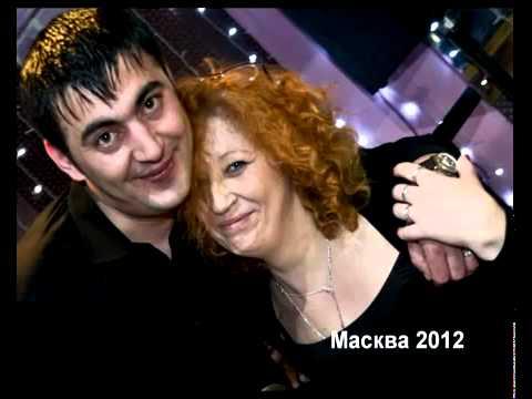 Zaur Asiq - Krasivo Krasivo 2012 Russ Version