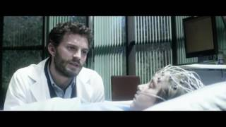 Nonton                                                 The 9th Life Of Louis Drax  2016                                            Hd Film Subtitle Indonesia Streaming Movie Download