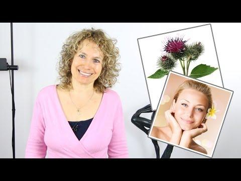 rimedi pratici e naturali per una pelle giovane e bella ad ogni età