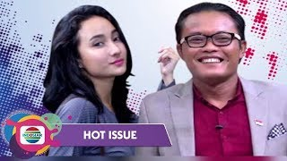 Video Sule dan Naomi Zaskia Naomi Siap Nikah? - Hot Issue Pagi MP3, 3GP, MP4, WEBM, AVI, FLV April 2019