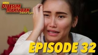 Video AKU CUMA DIMANFAATIN!! DIMSUMARTABAK SERIES EPS.32 MP3, 3GP, MP4, WEBM, AVI, FLV November 2018