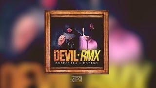 Nonton DrefQuila - Devil RMX💯(con Kodigo) Film Subtitle Indonesia Streaming Movie Download