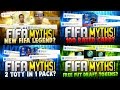 Download Lagu ALL FIFA MYTHS OF MATTHDGAMER! Mp3 Free